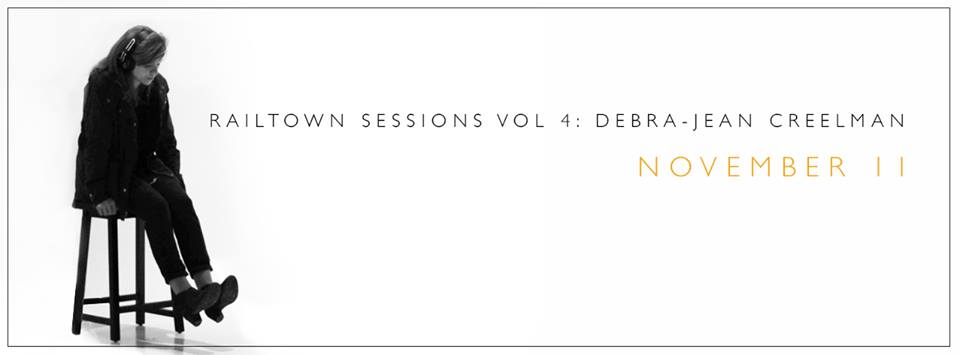 railtown-session