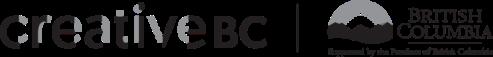 CreativeBC_BC_joint_CMYK_BLACK(1)