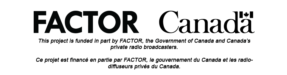 factor credits website black